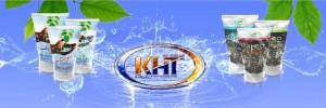 КНТ - Компания Нью Текнолоджис