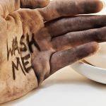 Средства для очистки кожи рук и лица