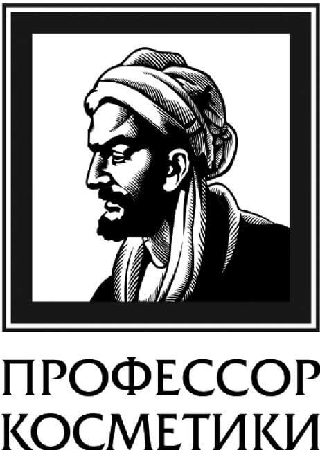 продукция компании Химпром