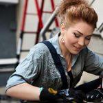 Применение очищающих средств на малых предприятиях и в быту