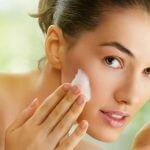 Советы для идеальной кожи лица и рук