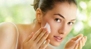советы для идеальной кожи