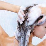 Выбор шампуня по типу волос и кожи.