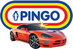продукция компании PINGO