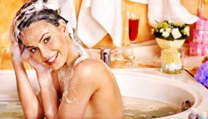 виды натурального мыла для кожи