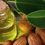 Свойства и польза миндального масла для ухода за кожей лица и тела