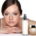 5 основных средств по уходу за кожей лица