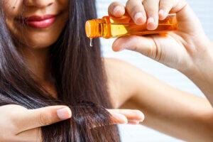 Советы для девушек по уходу за волосами на каждый день