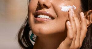 Бытовые средства защиты за кожей во время неблагоприятных условий и вредных факторов