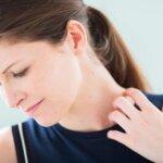 Всё, что нужно знать о самых распространённых кожных заболеваниях