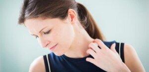 Подробно о кожных заболеваниях и их профилактики