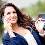Способы экономии на сотовой связи в поездке